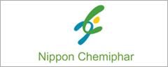 Công Ty TNHH Nippon Chemiphar Việt Nam