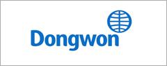 DONGWON F&B VN CO., LTD.
