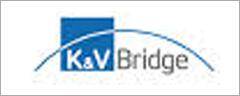 Công Ty TNHH K And V Bridge