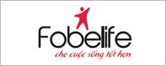 Công ty CP FobeLife