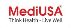 Công ty TNHH MediUSA