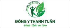 Công Ty TNHH Đông Y Thanh Tuấn