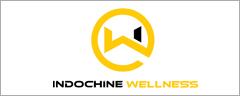 Công ty TNHH Indochine Wellness