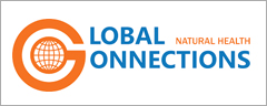 CÔNG TY TNHH GLOBAL CONNECTIONS PRIVATE LABEL AND CONSULTING