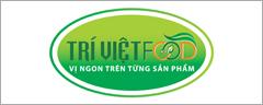 Công ty TNHH TMDV và SX Trí Việt Phát