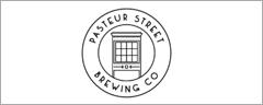 Công ty Cổ phần Thương mại và Dịch vụ nhà hàng Bia Thủ Công Pasteur Street