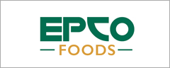 CÔNG TY TNHH EPCO FOODS