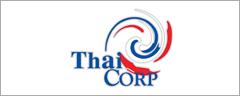 Công ty TNHH Thai Corp International (Việt Nam)