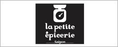 Công ty TNHH Sản Phẩm Sang Trọng Pháp Việt (La Petite Epicerie Saigon)