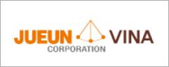 CÔNG TY TNHH JUEUN CORPORATION VI NA