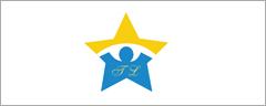 Công ty TNHH thương mại và dịch vụ TL