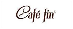 CÔNG TY TNHH SẢN XUẤT THƯƠNG MẠI DỊCH VỤ XUẤT NHẬP KHẨU CAFÉ FIN