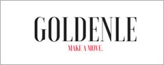 Công ty TNHH Golden Le Á Châu