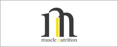 CÔNG TY TNHH MUSCLE NUTRITION