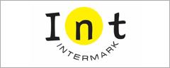 CÔNG TY CỔ PHẦN SIÊU THỊ QUỐC TẾ INTERMARK