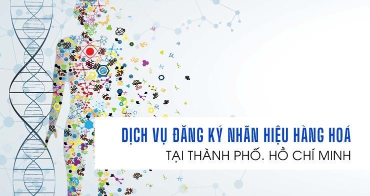 SHTT-Dịch vụ đăng ký Logo - Nhãn hiệu hàng hoá tốt nhất tại TP. Hồ Chí Minh